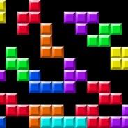 Tetris oder Das Spiel des Lebens