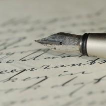 """Offener Brief an meine LeserInnen zum Thema """"Scheitern"""""""