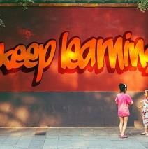 Begeisterung fürs Lernen – Was ist dein Motiv: Leidenschaft oder Intensität?