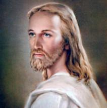 Jesus – eine ganz persönliche Liebe (s-Geschichte)