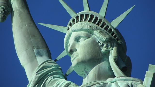 ronile_pixabay-com_statue-of-liberty-267949_640