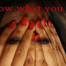 Sexuelle Belästigung – Phänomen der politischen Lage?